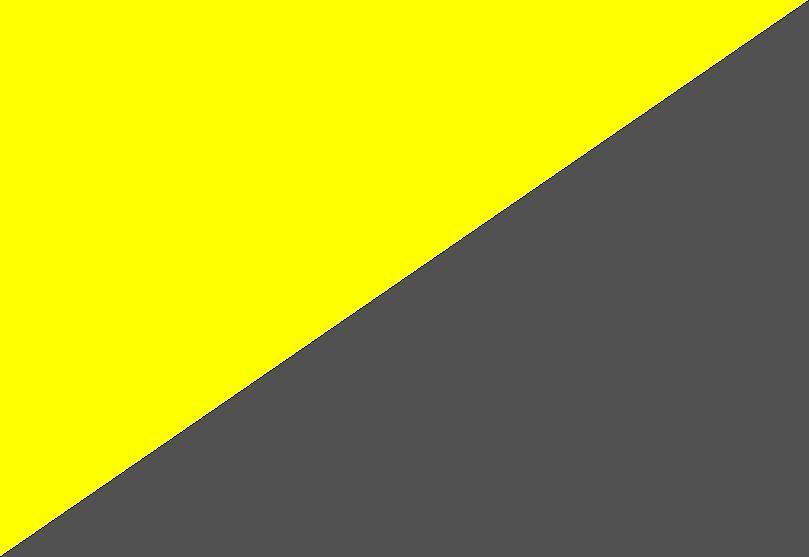 Amarillo-gris