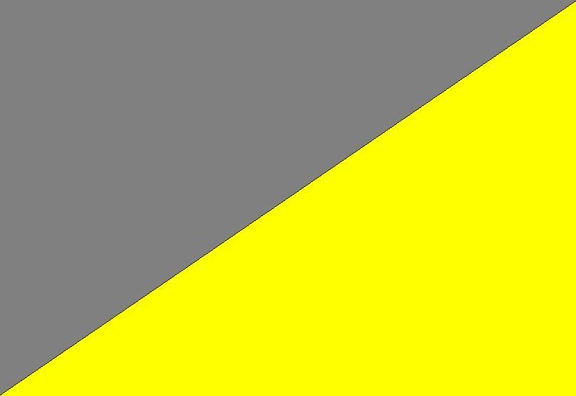 Gris-amarillo