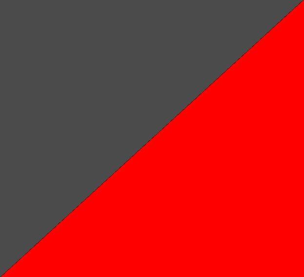 Gris-Rojo