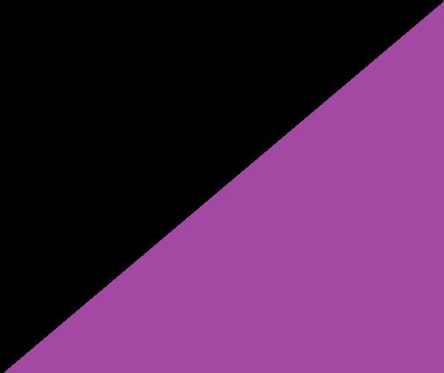 Negro-morado